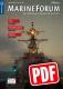 MarineForum 07/08-2015 - PDF