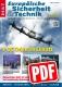 Europäische Sicherheit & Technik 08/2015 - PDF