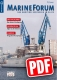 MarineForum 12-2015 - PDF