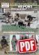 Bekleidung und persönliche Ausrüstung - Sachstand und internationale Trends - PDF