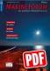 MarineForum 10-2015 - PDF