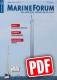 MarineForum 11-2015 - PDF