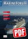 MarineForum 05-2016 - PDF