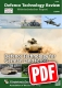 Defence Technology for German Land Forces 2016 - PDF
