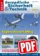 Europäsche Sicherheit & Technik 09/2016 - PDF