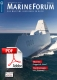 MarineForum 10-2016 - PDF