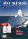 MarineForum 10-2016 - PDF