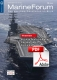 MarineForum 12-2016 - PDF