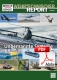 Unmanned Systems - PDF