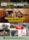 Handwaffen und Kampfmittel 2016 -PDF