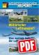 Militärischer Lufttransport - eine zentrale Aufgabe der Luftwaffe - PDF