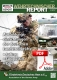 Training Facilities of the German Land Forces - Tasks - Capabilities - Goals - PDF
