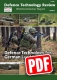 Defence Technology Review - Technologies for German Land Forces- PDF
