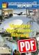 Vernetzte Operationsführung - Sachstand und Ausblick - PDF