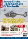 Europäische Sicherheit & Technik 12/2017 - PDF