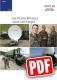 Die Streitkräftebasis heute und morgen - PDF