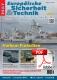 Europäische Sicherheit & Technik 04/2017 - PDF