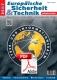 Europäische Sicherheit & Technik - Sonderausgabe - Cyber- und Informationsraum - PDF