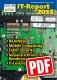 IT-Report 2013 - PDF