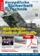 Europäische Sicherheit & Technik 02/2018 - PDF