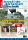 Europäische Sicherheit & Technik 03/2018 - PDF