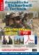 Europäische Sicherheit & Technik 05/2018 - PDF