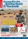 Europäische Sicherheit & Technik 06/2018 - PDF