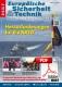 Europäische Sicherheit & Technik 07/2018 - PDF