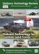 Defence Technology for German Land Forces 2018 - PDF