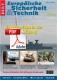Europäische Sicherheit & Technik Jahrgang 2013 - PDF