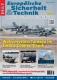Europäische Sicherheit & Technik Jahrgang 2017 - PDF