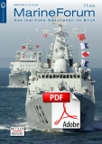 MarineForum 11-2018 - PDF