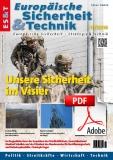 Europäische Sicherheit & Technik 11/2018 - PDF