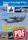Military Aerospace Technology - PDF