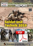 Soldier and Technology 2019 - PDF