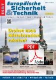 Europäische Sicherheit & Technik 02/2019 - PDF