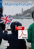 MarineForum 03-2019 - PDF