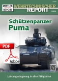 IFV PUMA (in German language) - PDF