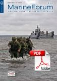 MarineForum 06-2019 - PDF