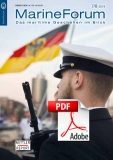 MarineForum 07/08-2019 - PDF