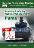Armoured Infantry Fighting Vehicle Puma (in Englisch) - PDF