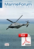 MarineForum 11-2019 - PDF