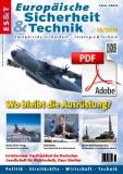 Europäische Sicherheit & Technik 12/2019 - PDF