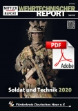 Soldier and Technology 2020 - PDF
