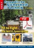 Europäische Sicherheit & Technik 02/2020 - PDF