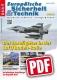 Europäische Sicherheit & Technik 01/2015 - PDF