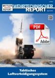 Taktisches Luftverteidigungssystem - TLVS - PDF