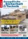 Europäische Sicherheit & Technik 12/2014 - PDF