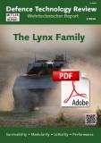 The Lynx Family - PDF