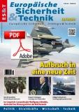 Europäische Sicherheit & Technik 11/2020 - PDF